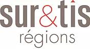 cropped-logo_suretis-regions_noslogan.png