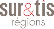 SUR&TIS-REGIONS